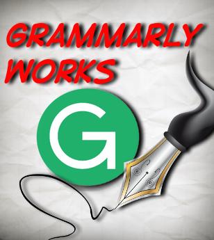 best grammar app