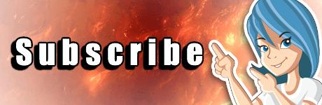 YouTube New Monetisation Rules Suck