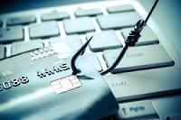 beneficiary scam