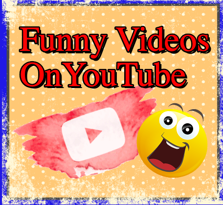 funny videos on YouTube