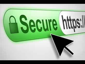 Security Tips Build A Trusted Website