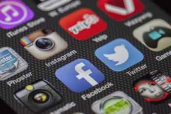Best Blog Traffic Tips Social Media
